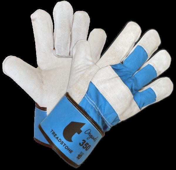 ONL-350 pair WS