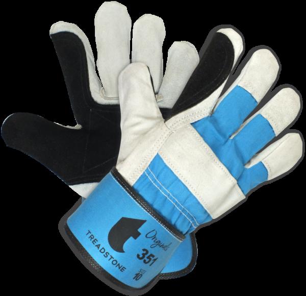 ONL-351 pair WS