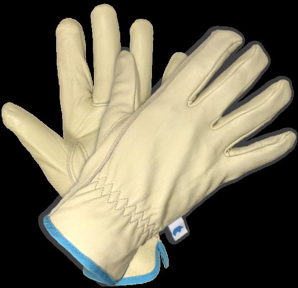 ONL-372 pair WS