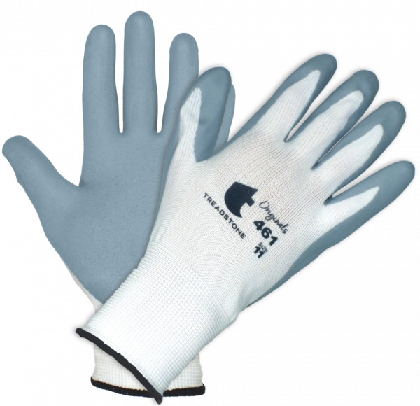 ONL-461 pair WS