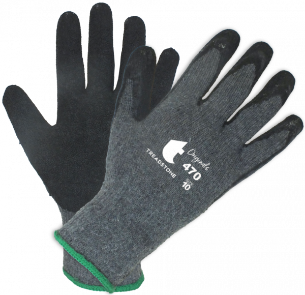 ONL-470 pair WS