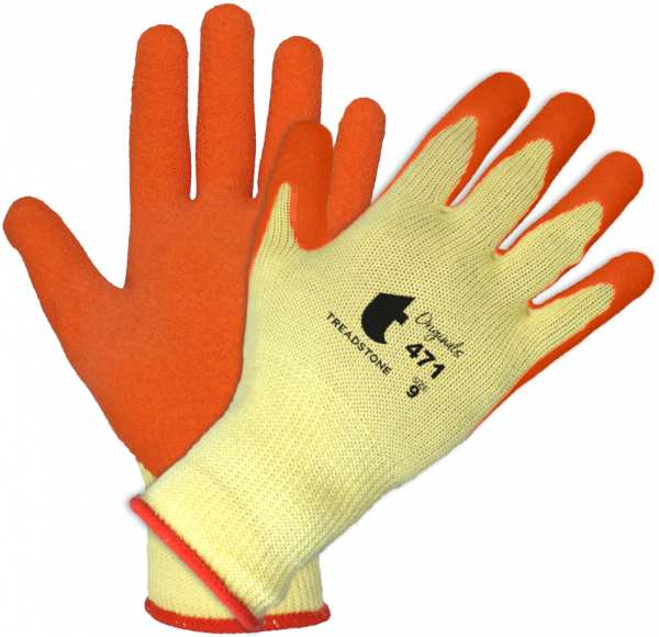 ONL-471 pair WS