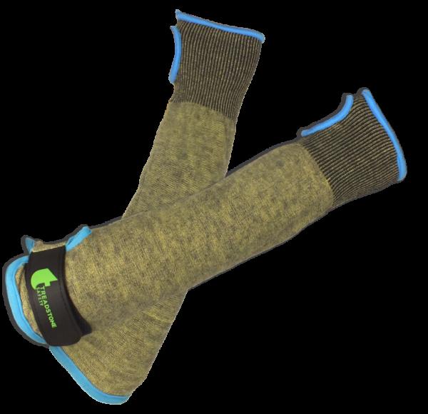 PRO-320 pair WS