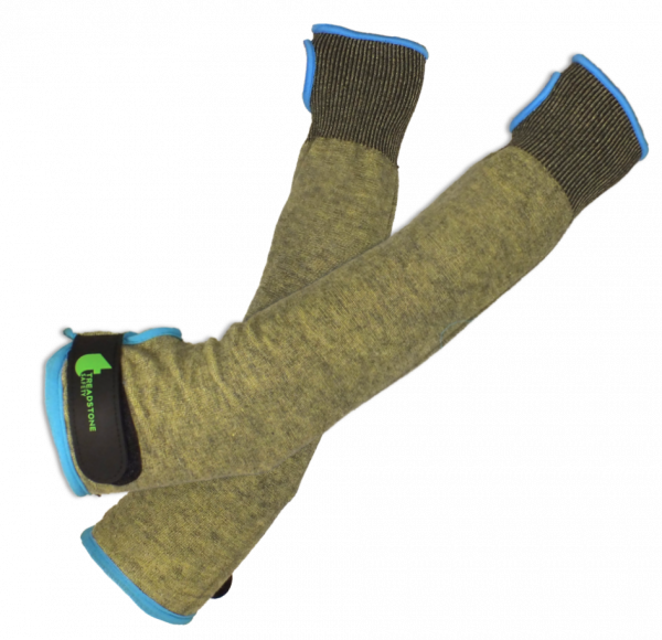 PRO-321 pair WS