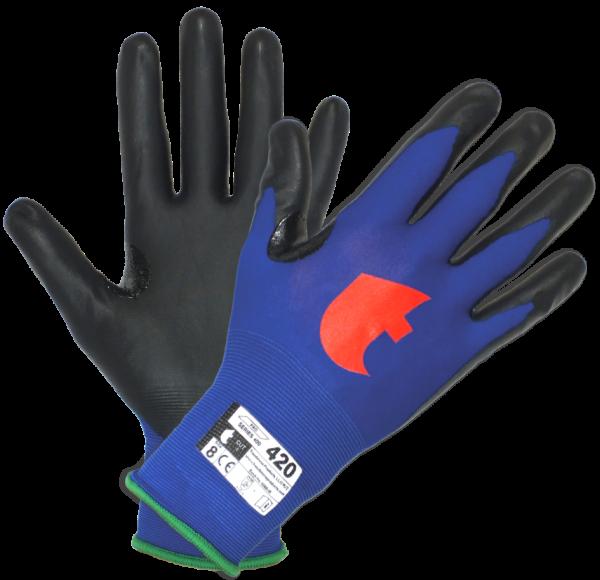 PRO-420 pair WS