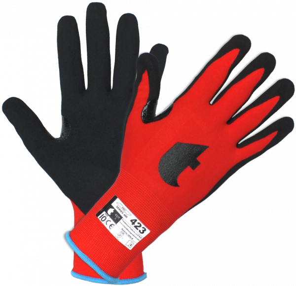 PRO-423 pair WS