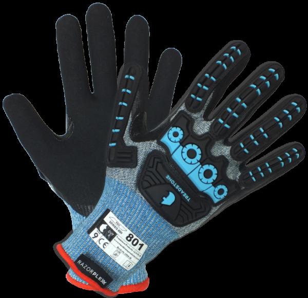 PRO-801 pair WS