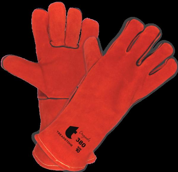 ONL-380 pair WS (1)