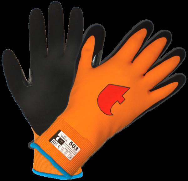 PRO-503 pair WS (002)
