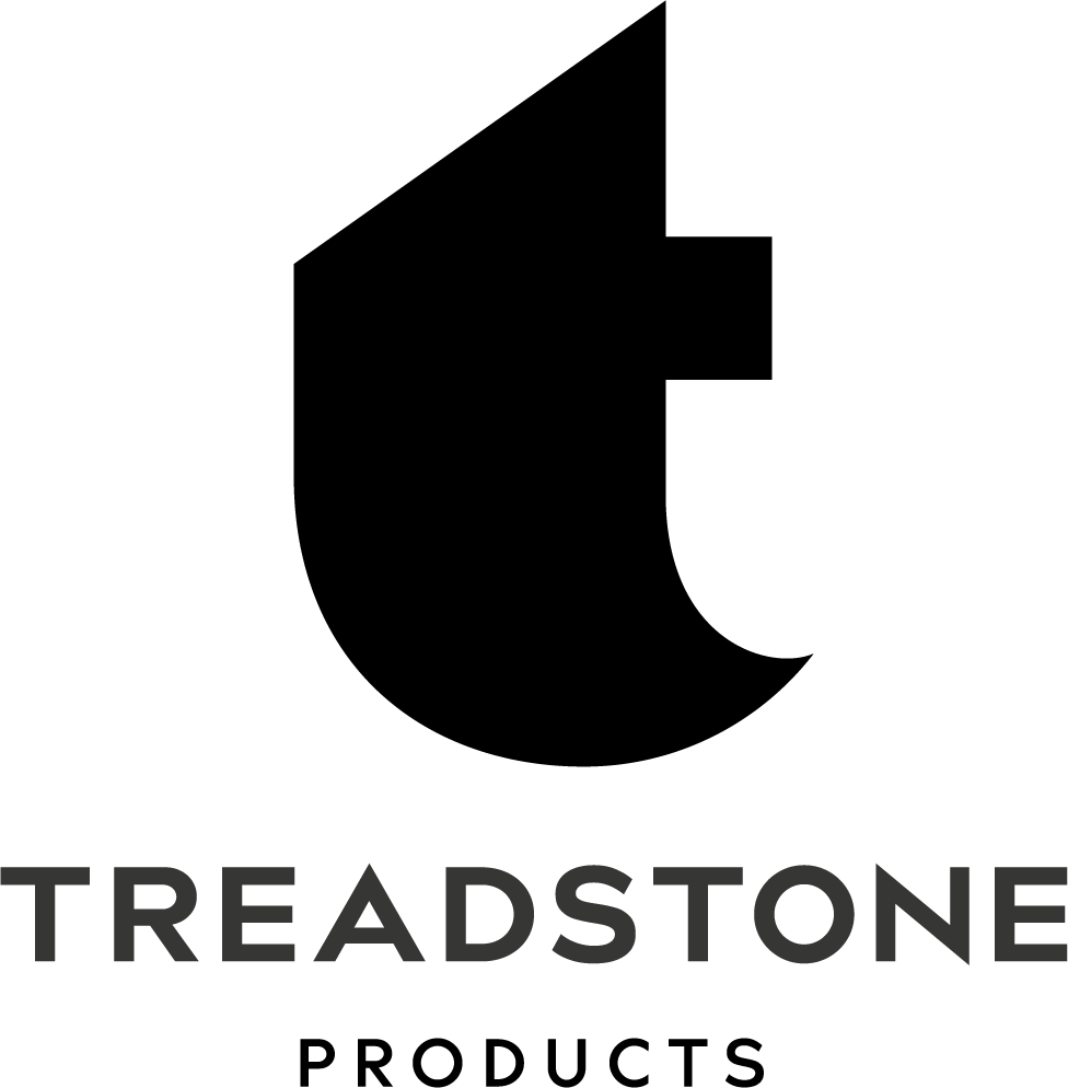 Treadstone Products